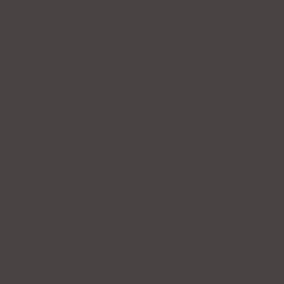 Olifant, ruitje, vogeltje, blauw 2
