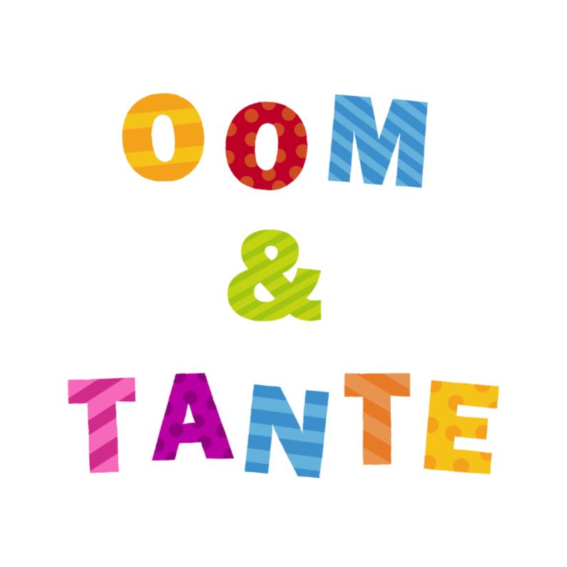 Oom & Tante 1
