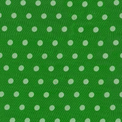 Pioen op groen met stippen 4K 2