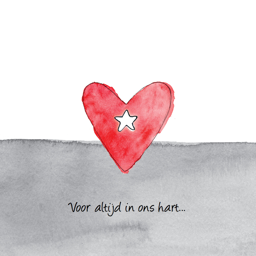Prima Tag Zum Basteln Heute additionally 6524 in addition Patient Clipart in addition 503910645780375393 likewise Condoleance Kaart Voor Altijd In Ons Hart. on love stamp