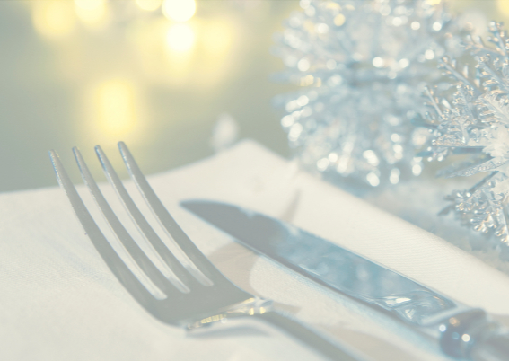 sfeervolle uitnodiging diner 3