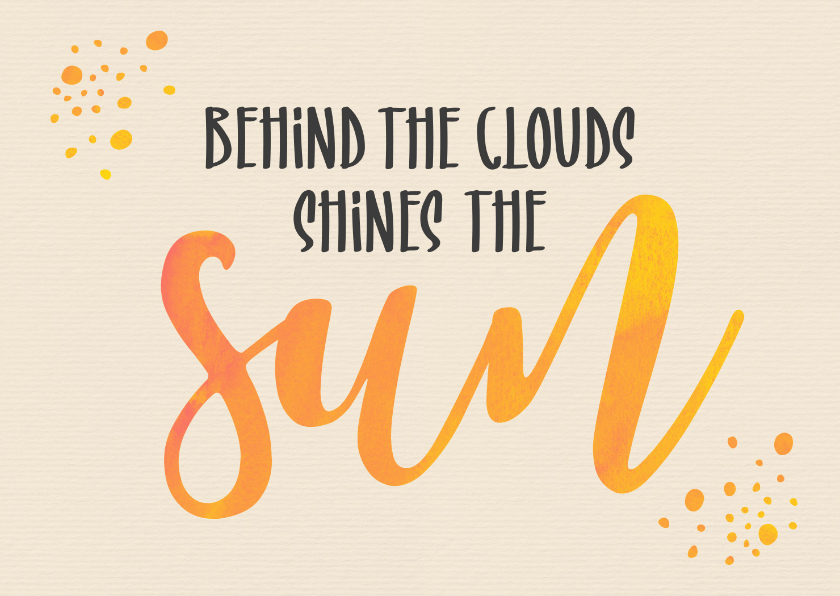 sterkte dunglish clouds 1