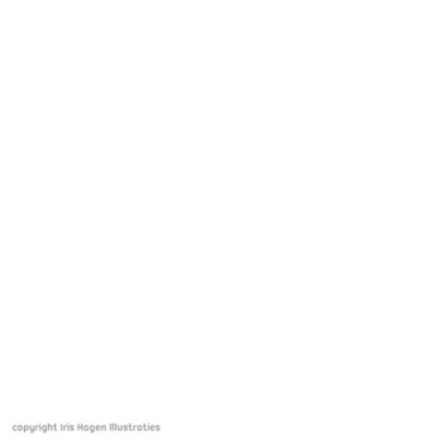Sterktekaart T&M Boeket - IH 2