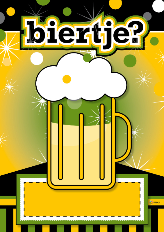 stoer biertje 01 1