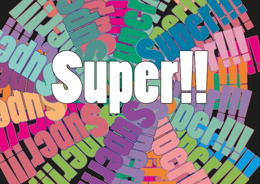 Super AS 1