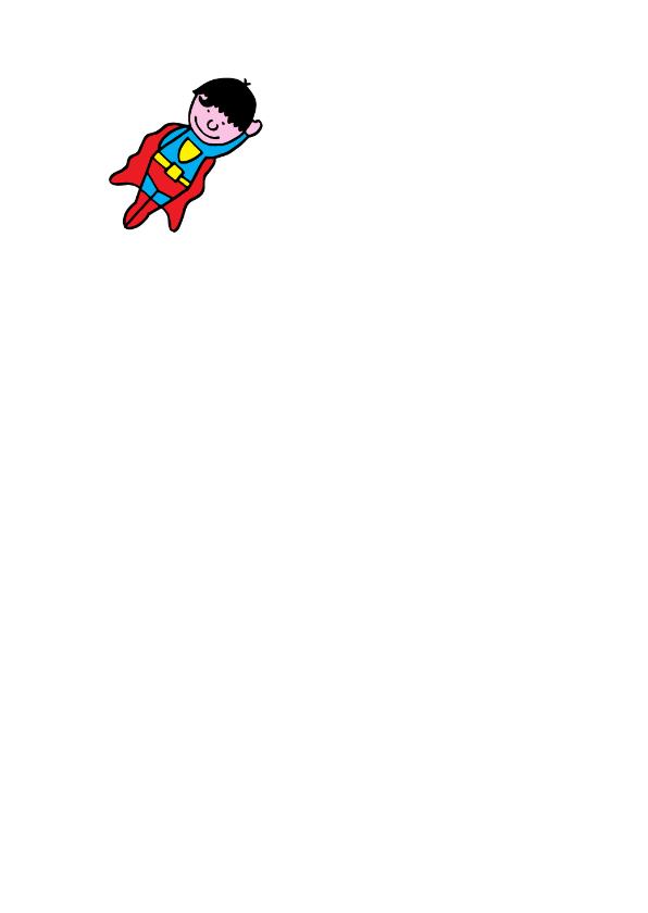 supersnel beterschap 2