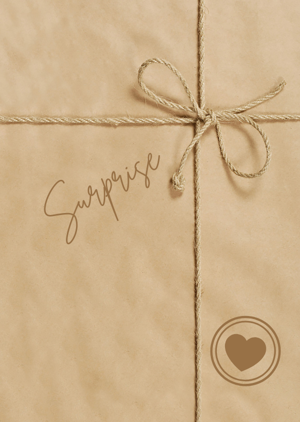 Surprise-isf 1