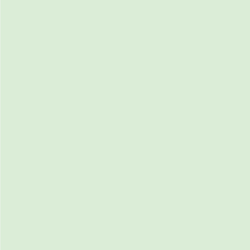 Trouwkaart ZwartWitMint stip -WW 3