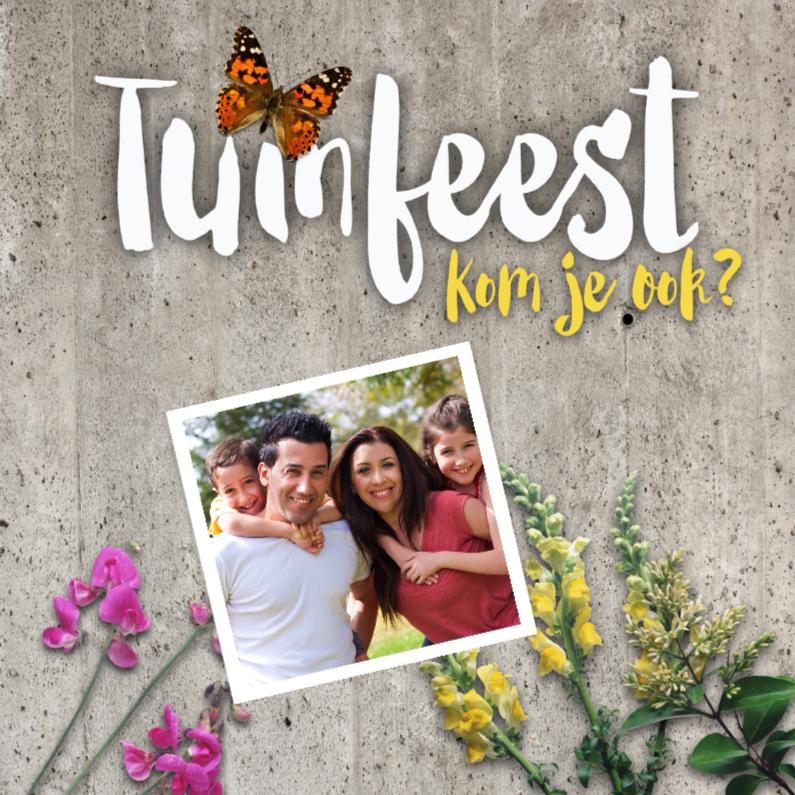tuinfeest vlinder-isf 1