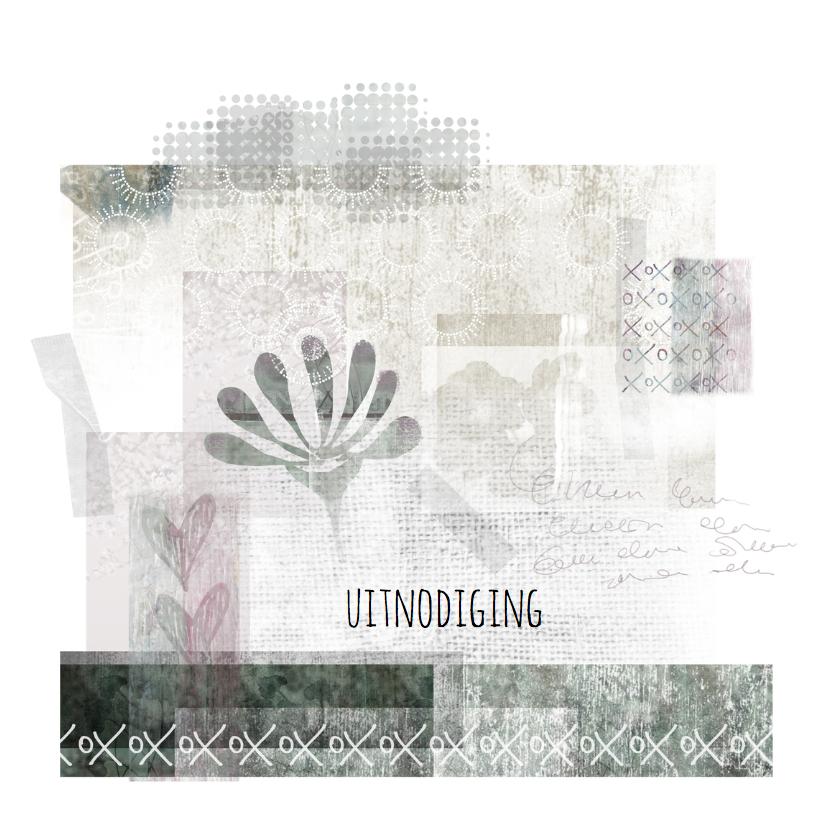 Uitnodiging-collage-IP 1