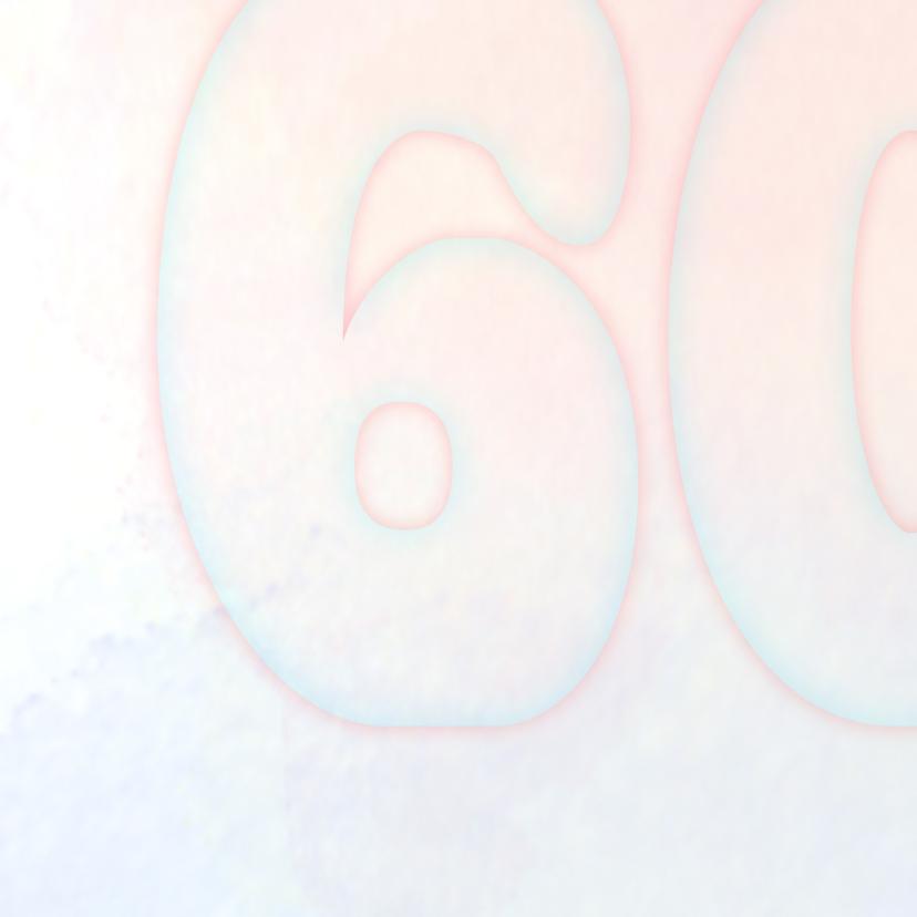 Uitnodiging  diamant zwaan roze 2