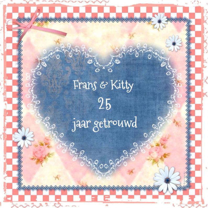 Uitnodiging jubileum hart  1