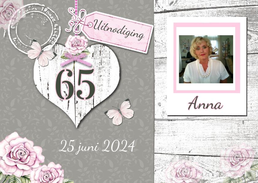 uitnodiging pensioen hart 1