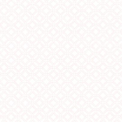 Uitnodigingskaart eigen tekst patronen2 2