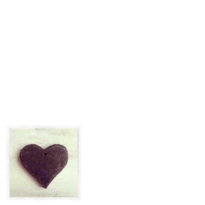 Verhuisbericht Instagramstijl 2