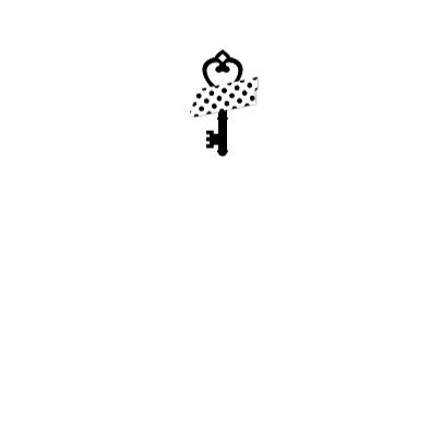 Verhuizen letterslinger hsh - B 3