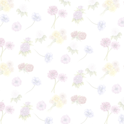 verjaardag bloemenfestival 2