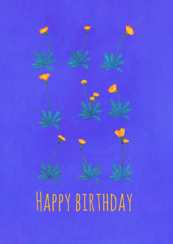 verjaardag-happy2-KK 1