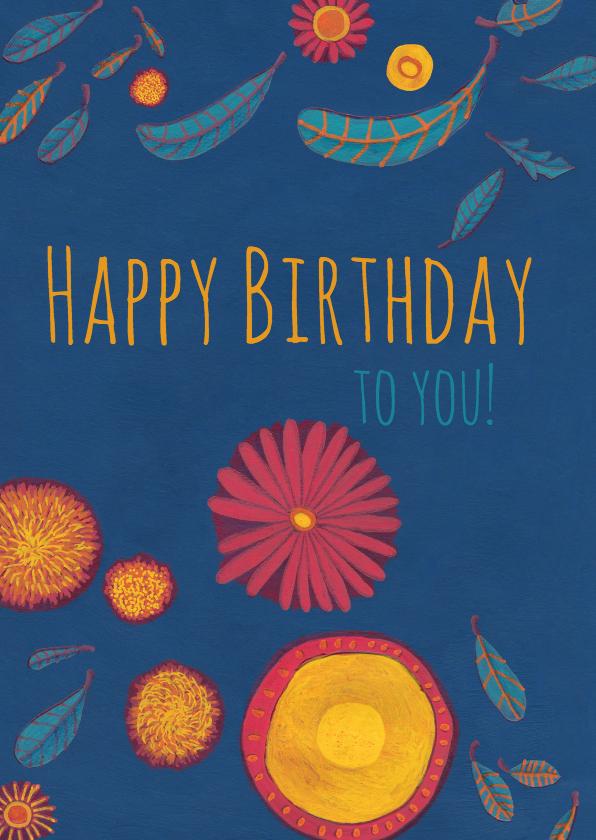 verjaardag-happybirthdaytoyou-KK 1