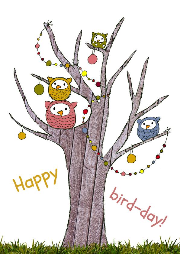 Verjaardag-kind-uiltjesboom-HR 1