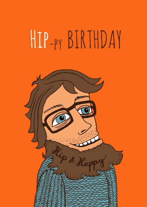 Verjaardag-man-hipbruin-HR 1