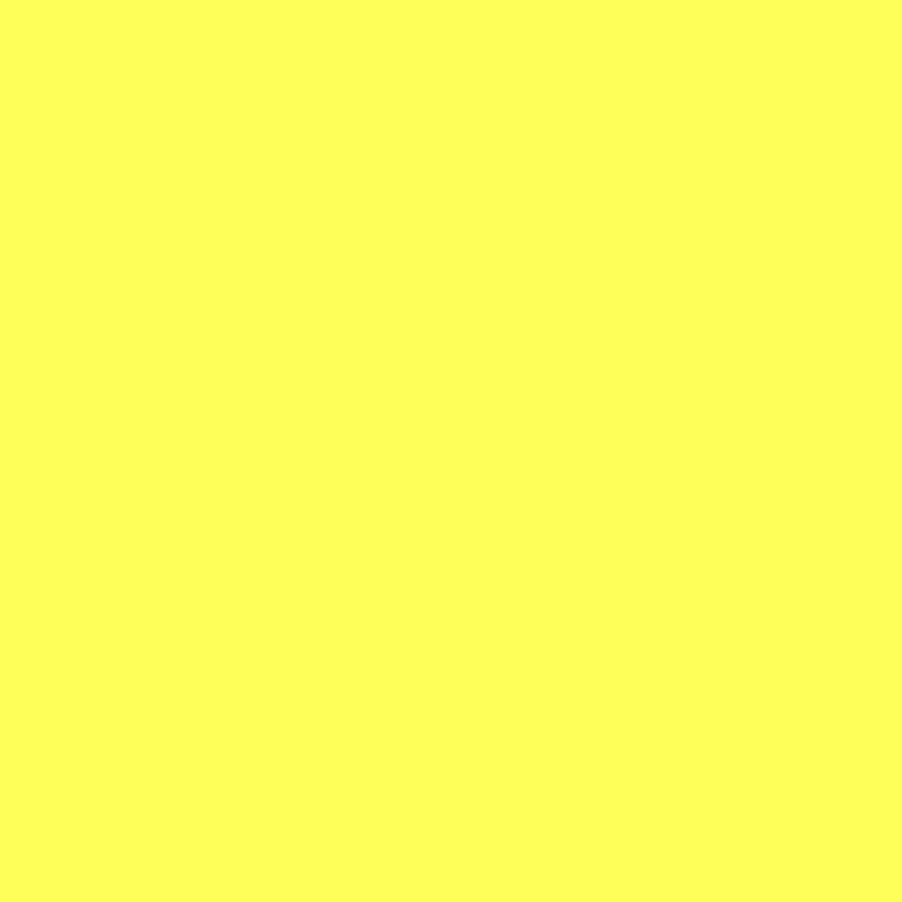 Verjaardag yellow sunshine IW 2