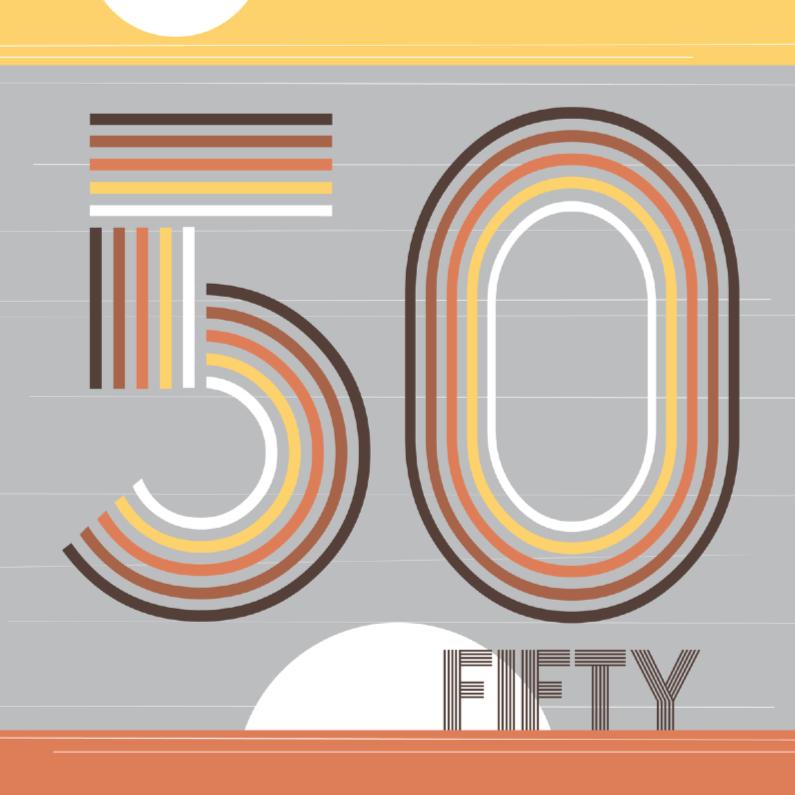 Verjaardagkaart-Fifty!-HK 1