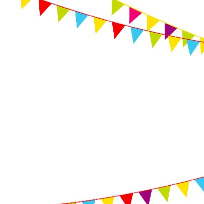 Verjaardagskaart met vlaggen 35 jaar 3