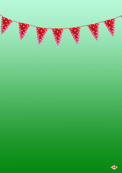 Verjaardagskaart Stip PA 3