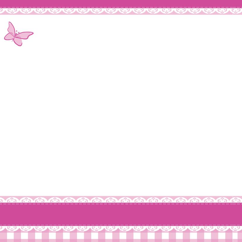 vlinder3jaar 2