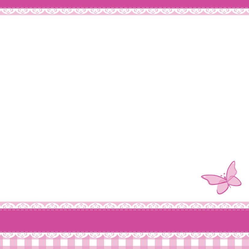 vlinder3jaar 3