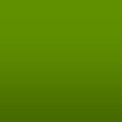 Voetbal groen 3
