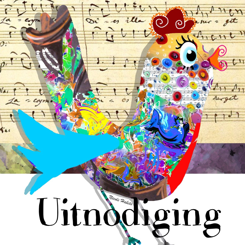 Vogel uitnodiging2 1