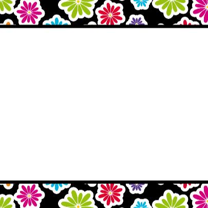 vrolijk beterschap 03 3