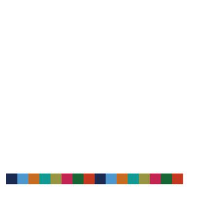 vrolijk geboortekaartje 42 kleuren strak 2