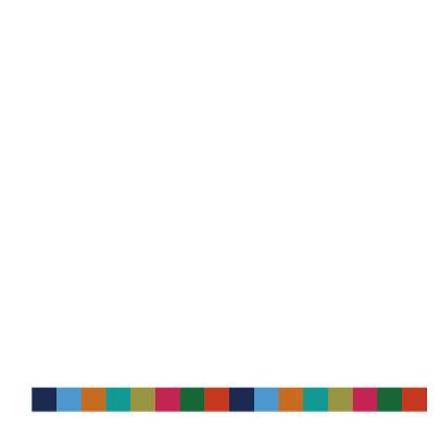 vrolijk geboortekaartje 42 kleuren strak 3