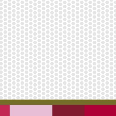 vrolijk geboortekaartje 62 roze hart 2