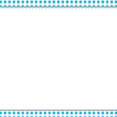vrolijke geboortekaart 12 2