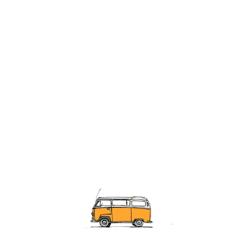 VW bus T1T2T3 vierkant 3