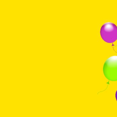woordzoeker verjaardag 2