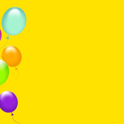woordzoeker verjaardag 3