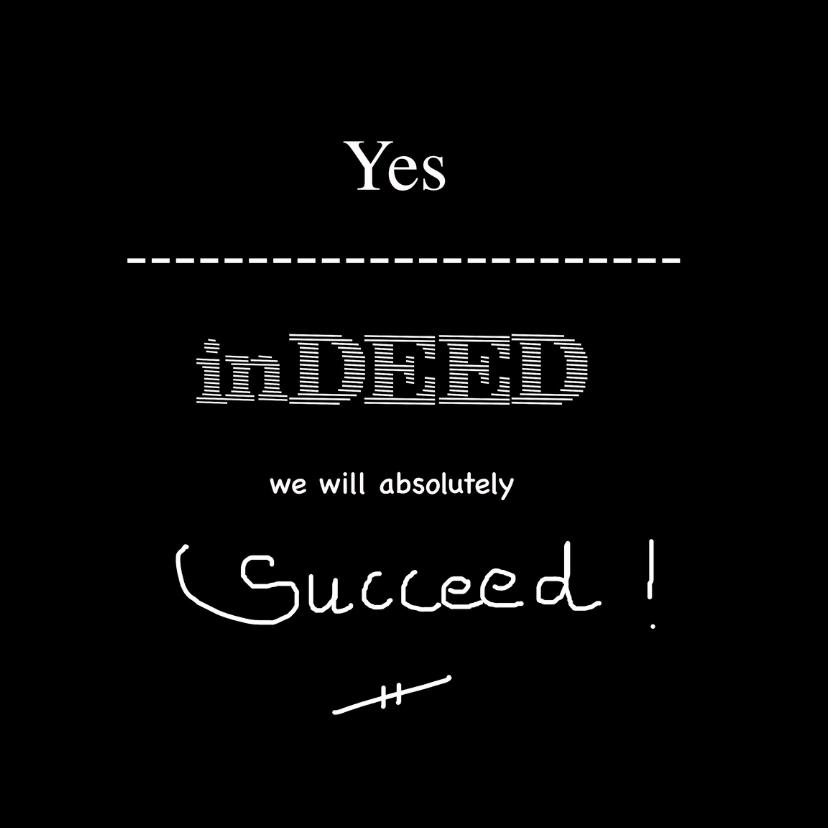 yes indeed  1