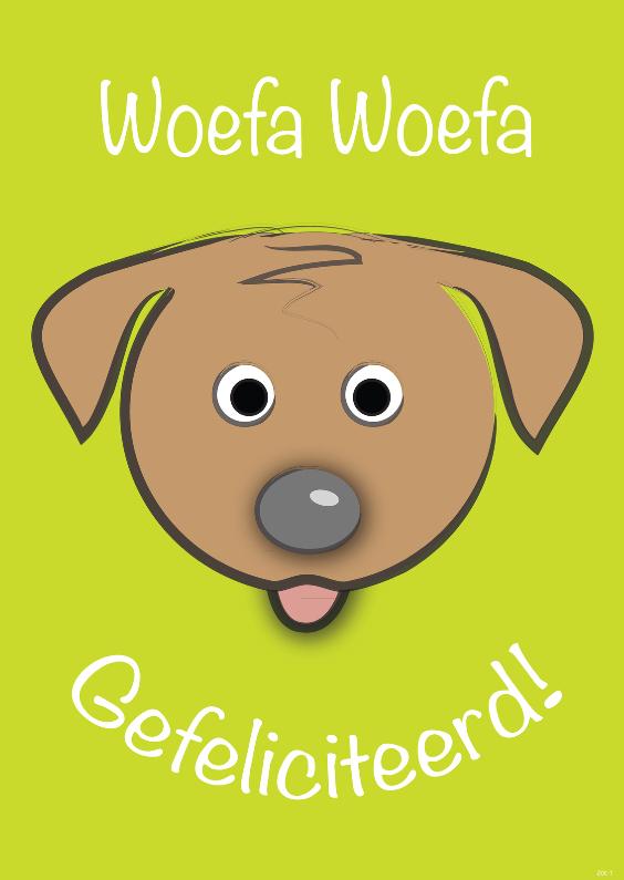 zoe-t hond woefa woefa 1