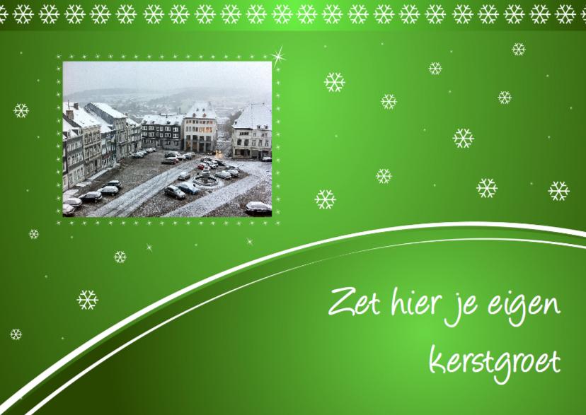 Kerstkaarten - kerstfoto10