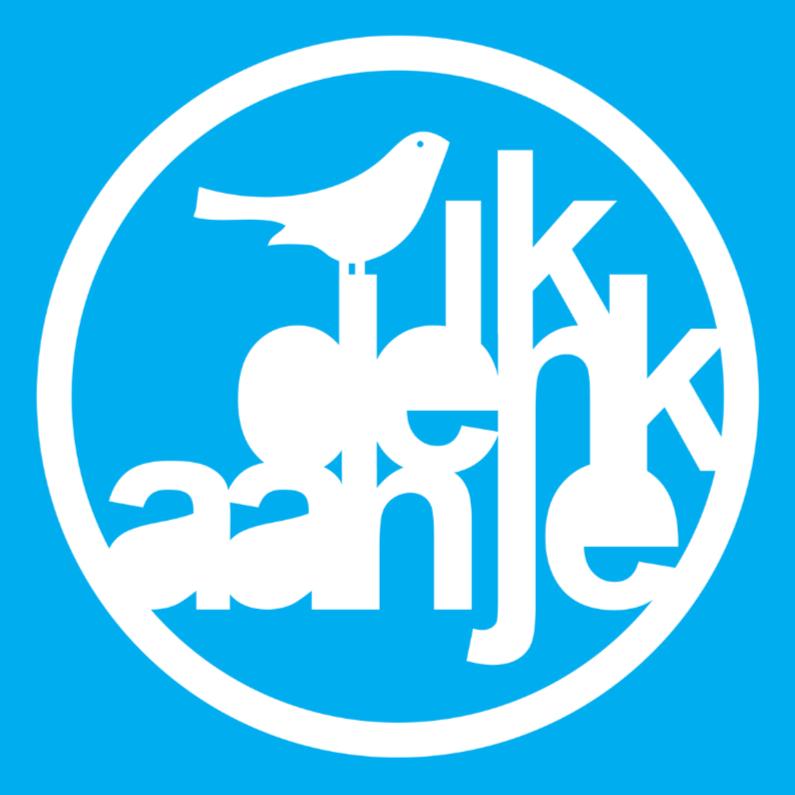 Sterkte kaarten - Sterkte Blauw Vogeltje