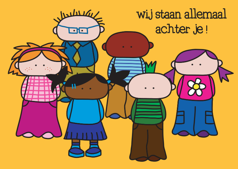 Coaching Achter Je 1