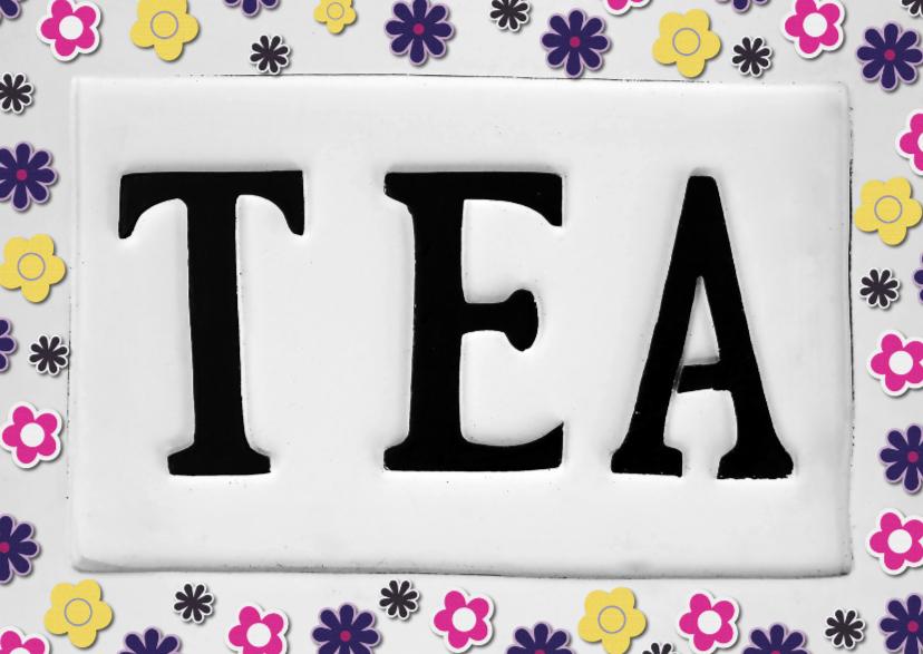 High tea uitnodiging 1