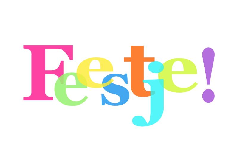 Uitnodigingen - uitnodiging kinderfeestje-pf