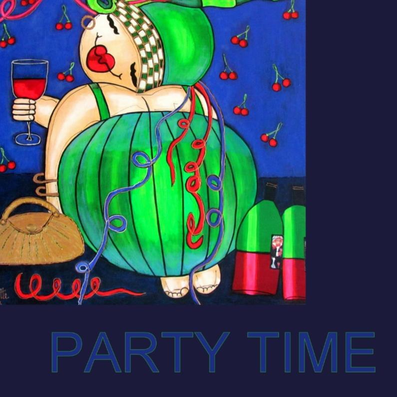 Uitnodigingen - Uitnodiging - le festival  ...