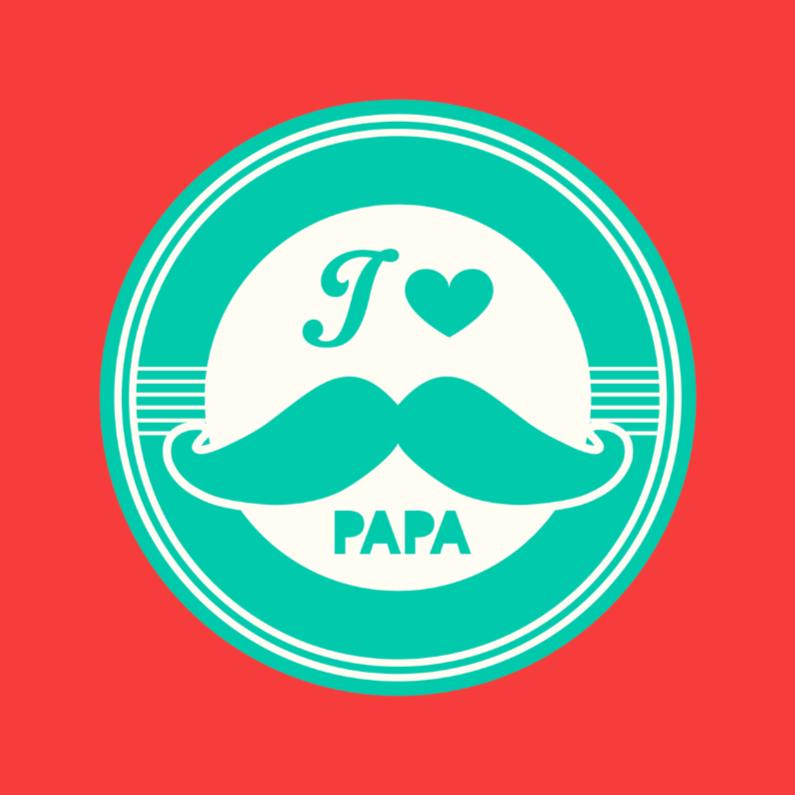 Vaderdag kaarten - Alies Design Vaderdag 4